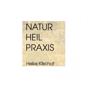 Naturheilpraxis Heike Klischat